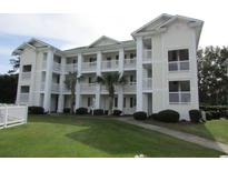 View 440 Red River Ct # 40-C Myrtle Beach SC