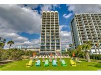 View 2310 N Ocean Blvd # 701 Myrtle Beach SC