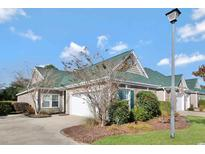 View 115-A Chenoa Dr # A Murrells Inlet SC