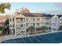 View 1058 Sea Mountain Hwy # 1-103 North Myrtle Beach SC
