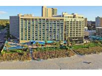 View 205 74Th Ave N # 1003 Myrtle Beach SC