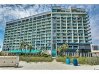 View 204 74Th Ave N # 1449/1450 Myrtle Beach SC