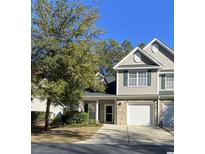 View 751 Painted Bunting Dr # A Murrells Inlet SC