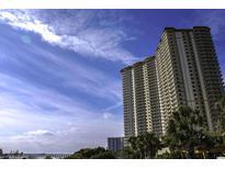View 8500 Margate Cir # 1006 Myrtle Beach SC