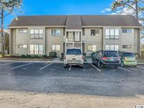 View 2000 Greens Blvd # 28-B Myrtle Beach SC