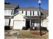 View 6095 Catalina Dr # 2613 North Myrtle Beach SC