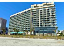 View 202 N 74Th Ave N # 1151 Myrtle Beach SC