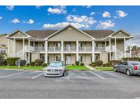 View 5888 Longwood Dr # 2-101 Murrells Inlet SC