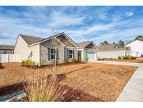 View 1317 Blackwood Dr Conway SC