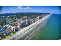 View 1620 N Waccamaw Dr # 711 Garden City Beach SC