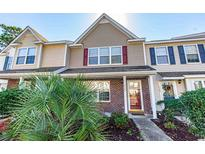 View 3587 Evergreen Way Myrtle Beach SC