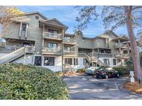 View 404 72Nd Ave N # 208 Myrtle Beach SC