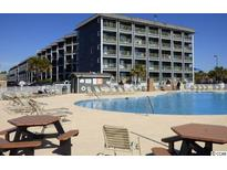 View 5905 S Kings Hwy # 435-A Myrtle Beach SC