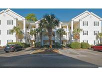 View 601 Hillside Dr N # 4222 North Myrtle Beach SC