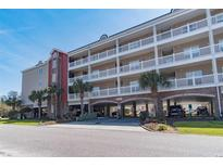 View 311 2Nd Ave N # 207 North Myrtle Beach SC