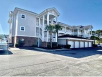 View 4839 Carnation Cir # 201 Myrtle Beach SC