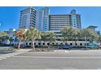 View 2301 S Ocean Blvd # 1415 Myrtle Beach SC
