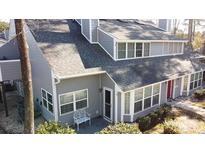 View 1205 Tiffany Ln # E Myrtle Beach SC