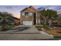 View 1368 Tranquility Ln Myrtle Beach SC