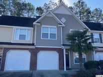 View 563 Riverward Dr Myrtle Beach SC