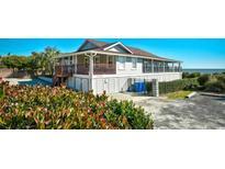 View 3700 N Ocean Blvd Myrtle Beach SC