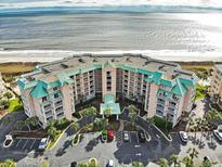 View 145 South Dunes Dr # 210 Pawleys Island SC