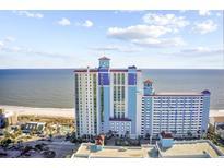 View 3000 N Ocean Blvd # 1604 Myrtle Beach SC