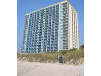 View 504 N Ocean Blvd N # 1106 Myrtle Beach SC