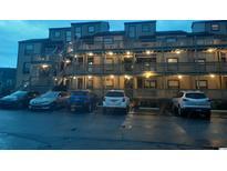 View 501 Maison Dr # G-7 Myrtle Beach SC