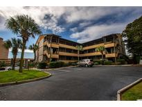 View 9501 Shore Dr # 126C Myrtle Beach SC