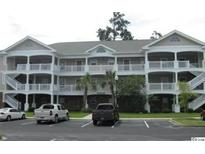 View 6015 Catalina Dr # 412 North Myrtle Beach SC