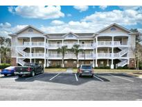 View 6015 Catalina Dr # 414 North Myrtle Beach SC