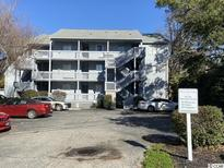 View 312 69Th Ave N # 203 Myrtle Beach SC
