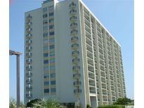View 9820 Queensway Blvd # 1003 Myrtle Beach SC