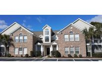 View 4654 Fringetree Dr # H Murrells Inlet SC