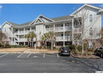 View 5825 Catalina Dr # 123 North Myrtle Beach SC
