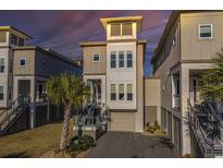 View 600 48Th Ave S # 301 North Myrtle Beach SC