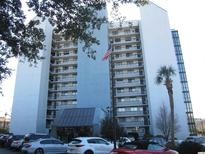View 311 69Th Ave N # 1002 Myrtle Beach SC