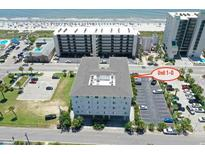 View 4604 S Ocean Blvd # 1-D North Myrtle Beach SC