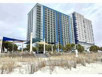 View 504 N Ocean Blvd # 1101 Myrtle Beach SC