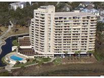 View 100 Ocean Creek Dr # B-1 Myrtle Beach SC