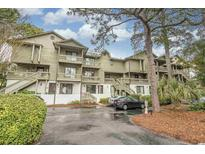 View 404 72Nd Ave N # 203 Myrtle Beach SC