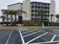 View 4525 S South Ocean Blvd # 301 North Myrtle Beach SC