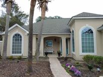 View 4346 Windy Heights Dr North Myrtle Beach SC