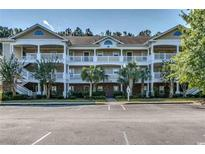 View 5825 Catalina Dr # 1131 North Myrtle Beach SC