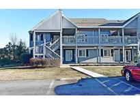 View 1930 Bent Grass Dr # 41-J Surfside Beach SC