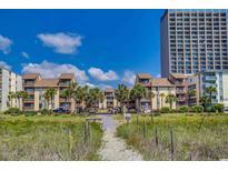 View 5515 N Ocean Blvd # 314 Myrtle Beach SC