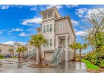 View 600 48Th Ave S # 304 North Myrtle Beach SC