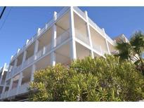 View 817 S Ocean Blvd # 302 North Myrtle Beach SC