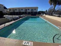 View 2607 Yaupon Dr # 11 Myrtle Beach SC